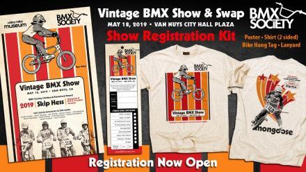 2019_Registration_BMXs_graphic.jpg