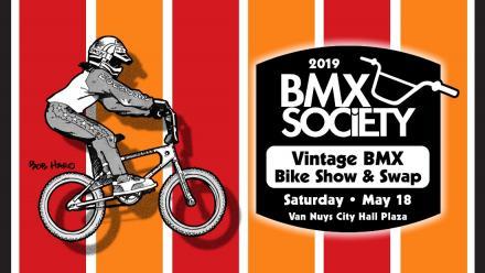 BMXsociety-Show-Banner_2019.jpg