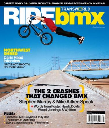 ride_bmx_cover_155_514x600.jpg