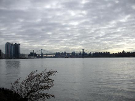 east river 2.jpg