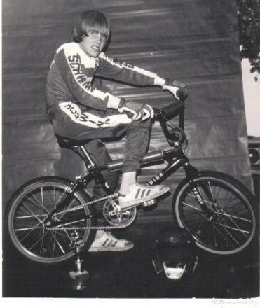 1980b (2).jpg