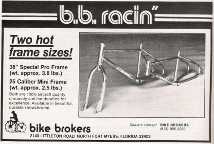 BikeBrokers.jpg