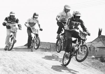 1977 Santa Ana Elks club.jpg