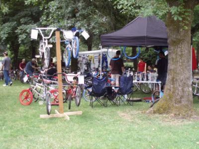 bike_show_020.jpg