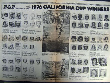 1976CaliforniaCup.jpg