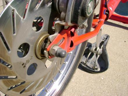 DG_disc_bottom_rear.JPG