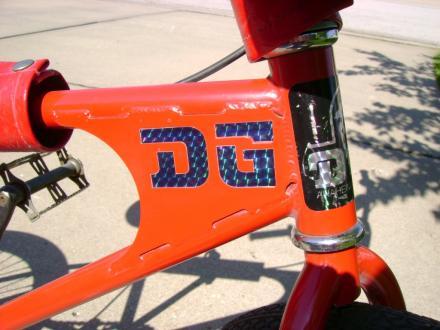 DGFrame1.JPG