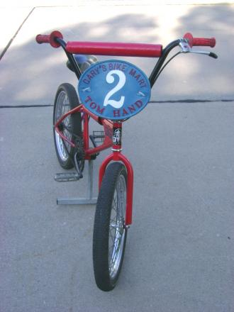 DG_bike_front_comp.JPG