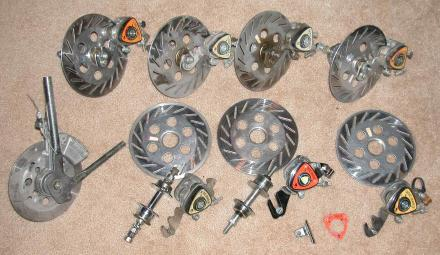 Copy_of_disc_brake_collection.JPG