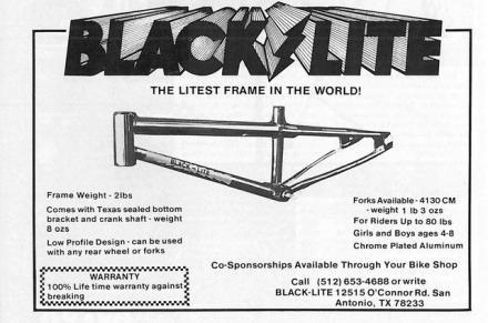 blacklitej.jpg