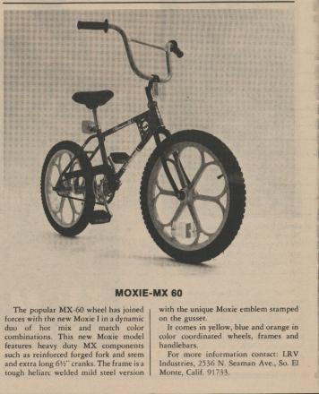 1977 - 04 - April - BMX News - Page 18 - Moxie MX-60 crop.jpg
