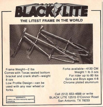BlackLite-CroMo.jpg