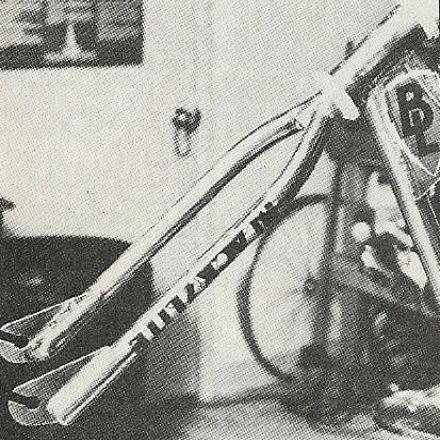 Titanium Blacklite Forks \'84.jpg