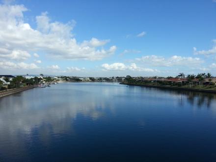 Mooloola river.jpg