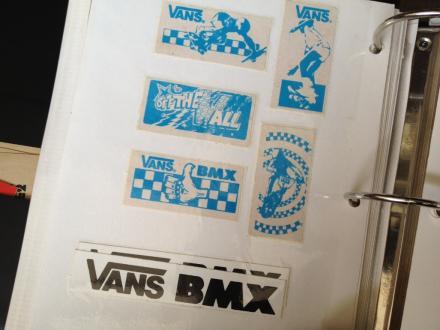 vans_stickers.JPG