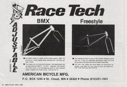 Race Tech Ad1.jpg
