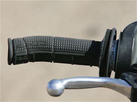 141_0805_19_z+nuetech_arm_pump_eliminator+handlebar2.jpg