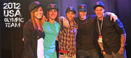 2012 team.jpg
