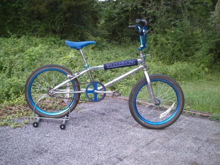 83 Raleigh R4000.JPG