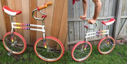 trickbike.jpg