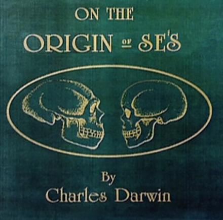 on_the_origin_of_SE's.jpg