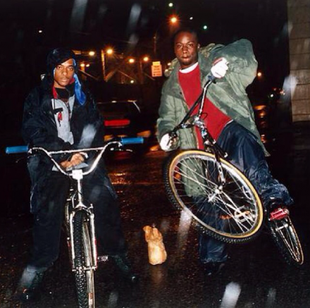 mobb deep on bmx .png