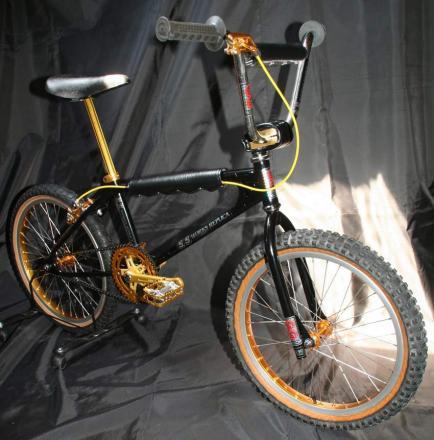S&S-Bike.jpg