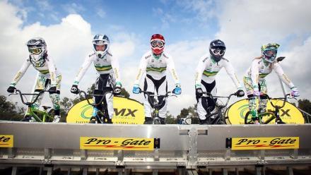 australian-bmx-team.jpg