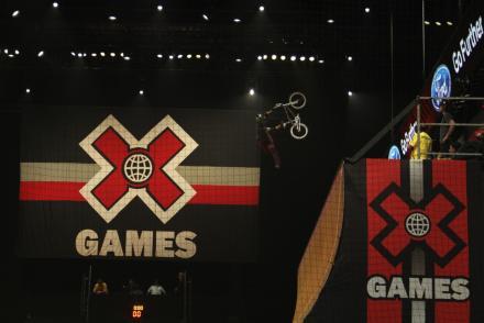X-GAMES2012 Bestwick Superman.jpg