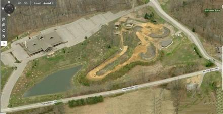 Track overview.jpg
