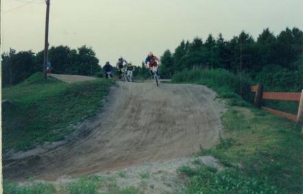 race_pic1.jpg