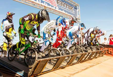 USA_BMX.jpg