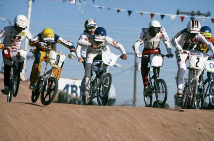 WinterNationals-83-429-M.jpg