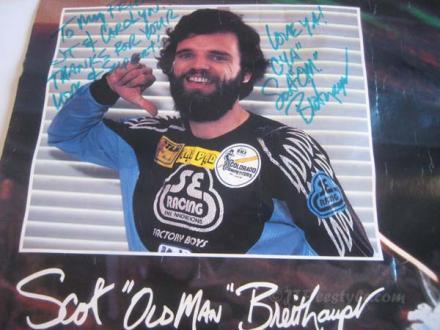 1981 Scot Breithaupt poster signed.jpg