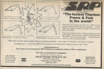 SRP '86 Ad.jpg