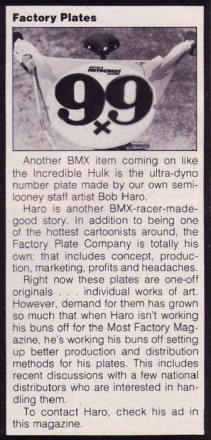 May_79_Haro_Factory_Plates.png