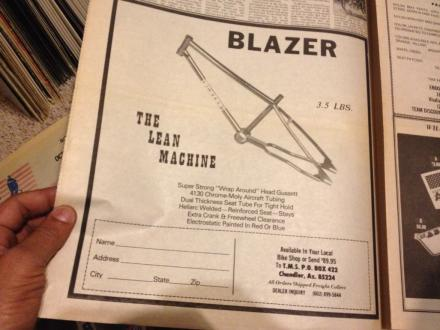 blazer_ad_abaaction_nov79b.jpeg