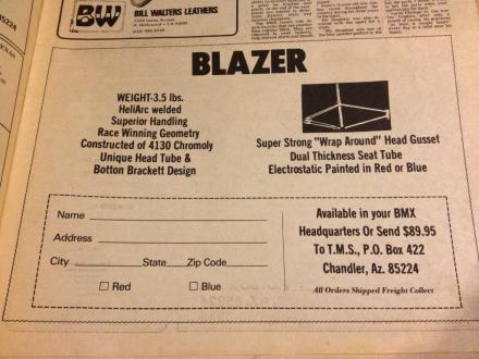 blazer_ad_abaaction_oct79b.JPG