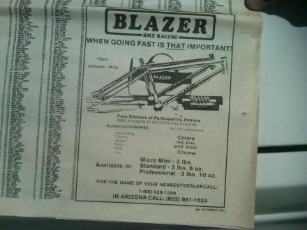 blazer_Ad Nov. 1981.jpg