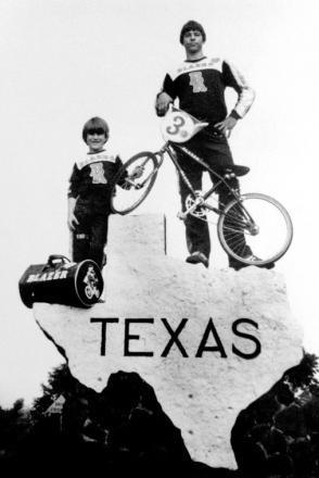 Blazer_texas.jpg