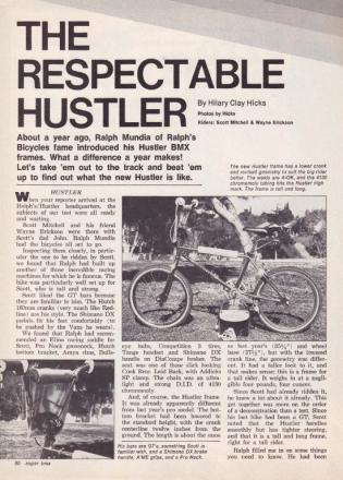 HUSTLER SPOTLIGHT _SUPER BMX MAY 1982 _A.jpg