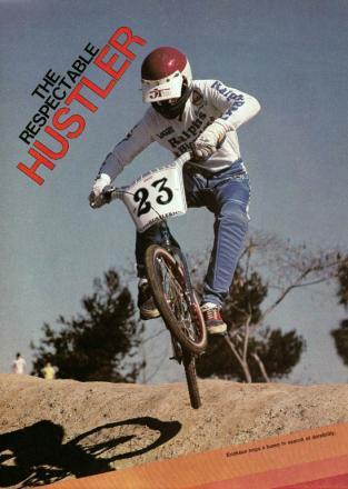 HUSTLER SPOTLIGHT _SUPER BMX MAY 1982 _C.jpg