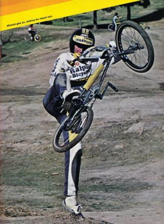 HUSTLER SPOTLIGHT _SUPER BMX MAY 1982 _B.jpg