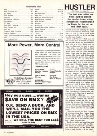 HUSTLER SPOTLIGHT _SUPER BMX MAY 1982 _E.jpg