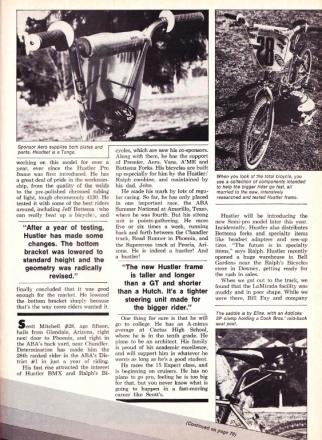 HUSTLER SPOTLIGHT _SUPER BMX MAY 1982 _D.jpg