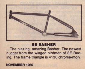 Basher_Nov_80_1.png