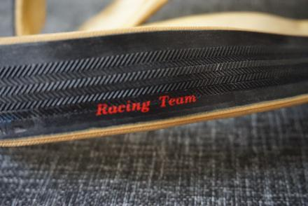 Clement Racing Team Tire.jpg