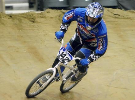 2009_Great_NW_Nationals_PJ.JPG