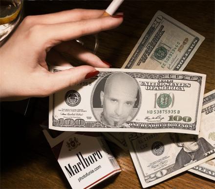 TL_cash.jpg