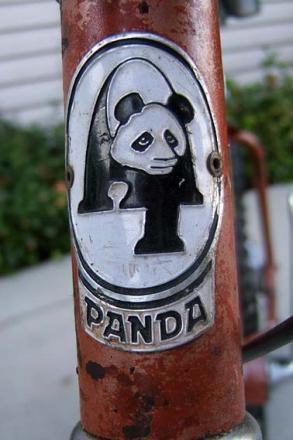 Panda.Headbadge.jpg